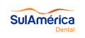Sulamerica Dental